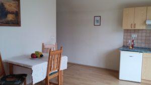 apartman-nappalikonyha